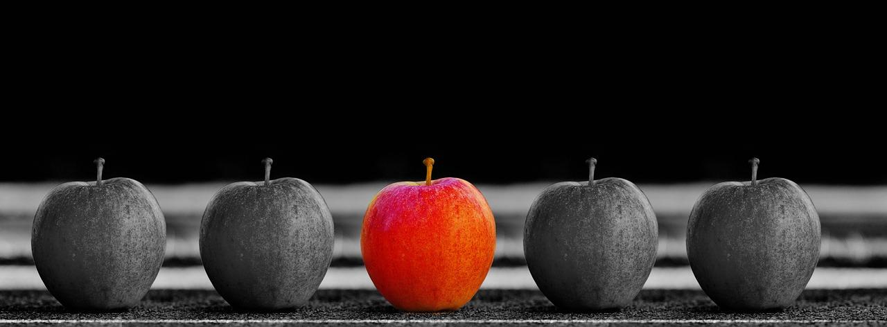 apple-1594742_1280